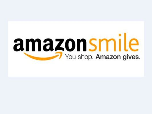 Have You Checked Out Amazon Smile Yet?