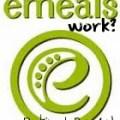eMeals