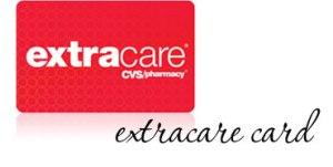 cvs-extracare-card1