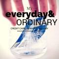 my ordinary everyday credit card rewards victory
