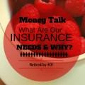 Insurance Needs