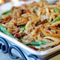 As you prepare for the holidays this year be good to yourself and let eMeals be your game plan. Along with the free holiday plans, save money and make time for family with delicious eMeals weekly meal plans everyone will love. eMeals provides easy recipes with concise directions and a grocery list for budget minded and busy people. eMeals is the new way to organize and simplify the usual chaos of dinner at home.