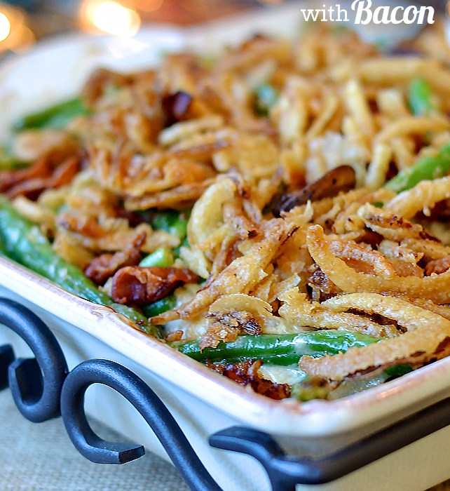 Make the Holidays Easy with eMeals + a Recipe!