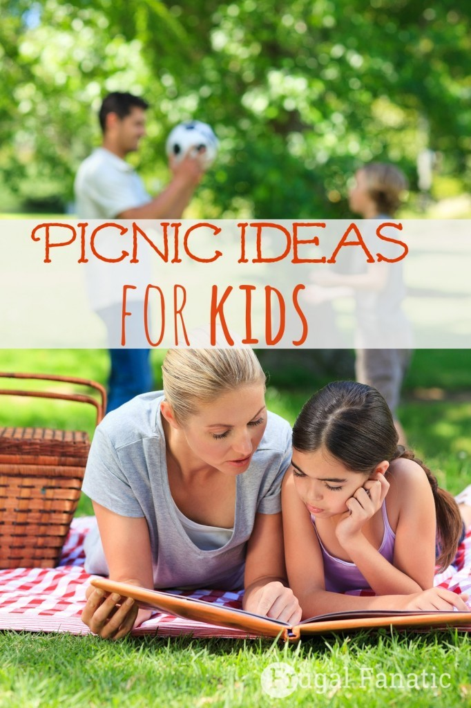 Picnic-Ideas-for-Kids-682x1024
