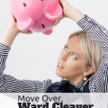 Move Over, Ward Cleaver, Women Are Taking Charge of Finances