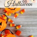 It is easy to get overwhelmed with all of the planning that goes into how to save money on Halloween and still making it fabulous, but if you start now, not only will you keep your budget in check, you'll have the most fabulous Halloween on the block!
