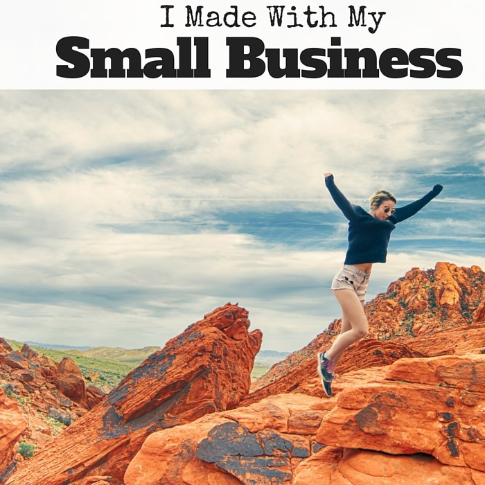 The Ultimate 6 Mistakes I Made with My Small Business