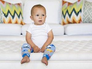 baby leggings 2
