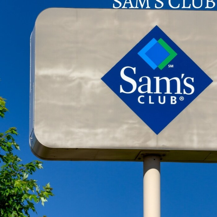 8 Insanely Frugal Buys at Sam's Club
