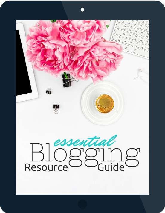essential-blogging-resource-guide-1