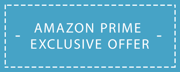 Free $60 Credit for Amazon Prime Members