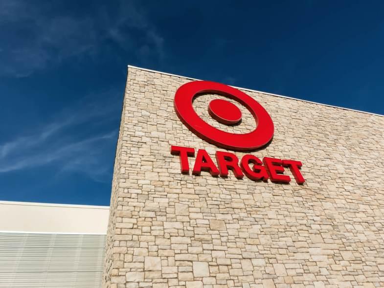 bigstock-target-store-exterior-60942080-1-1