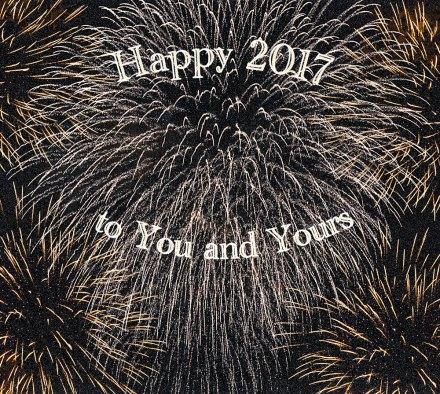 New-Year-2017