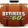 Reitrees Suitcase Logo-01