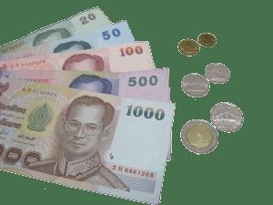 chaam_tourism_money0