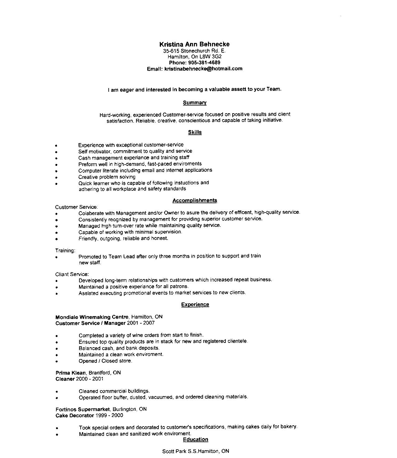 Making teaching and learning visible in economics honours essay catering sales manager cover letter madrichimfo Images