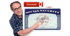 Social Security Cheat Sheet™ - How to Get More Social Security Income