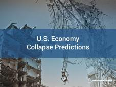 US Economy Collapse Predictions