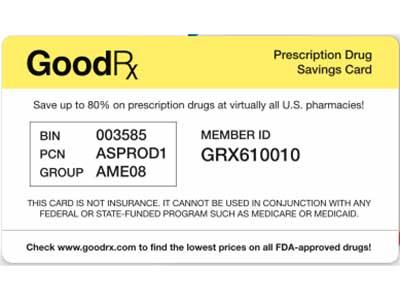 www npsn card com reviews giftsite co - Best Prescription Discount Card Reviews
