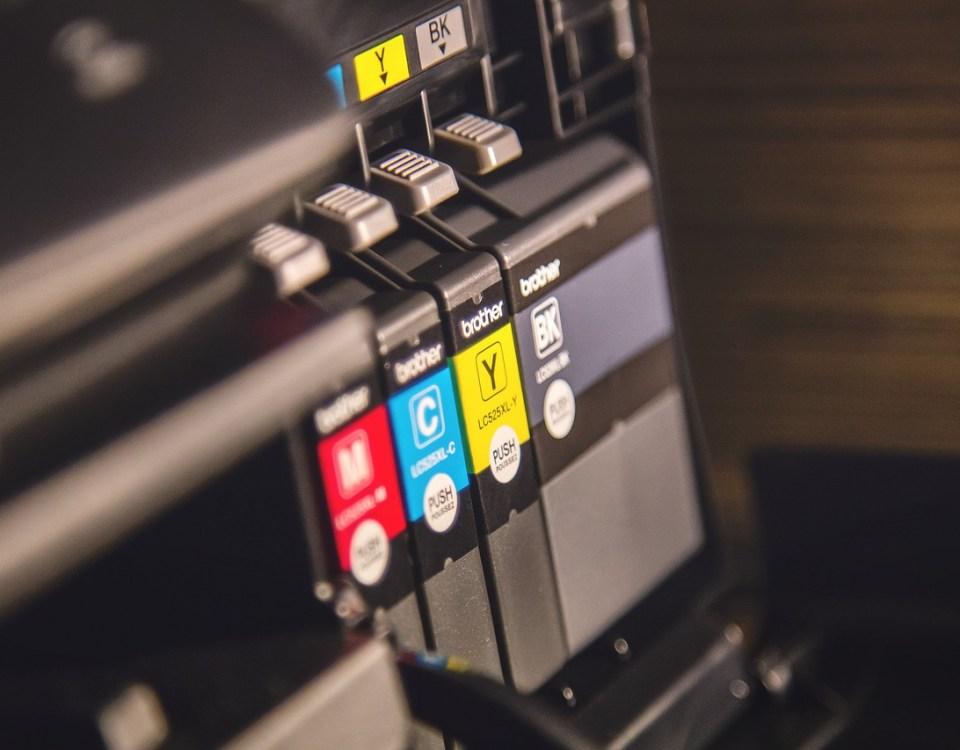 elegir mejor imprenta