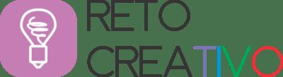 Logo Reto Creativo