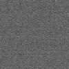 Random Noise Short Exposure High ISO Speed