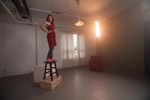 retouching-academy-red-dress-shayne-gray-2