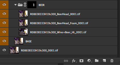 1-Retouching-Academy-The-Importance-of-Layer-Organization-Part3-Peter-Worthington-BEER-Layers