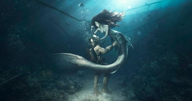7_Retouching_Academy_LightFarmStudios_Mermaids_MainImage9_2000px
