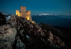 Retour Mountain Adventure - Abruzzo Wijn Reizen 6