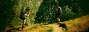 Bergfotografiereizen Valle d'Aosta en Abruzzo