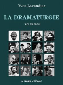 la dramaturgie