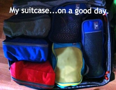 best way to pack