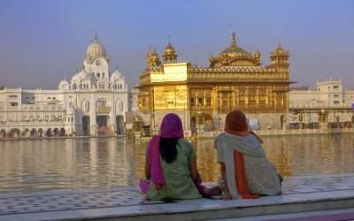 Applying for an Indian e-Tourist Visa Online