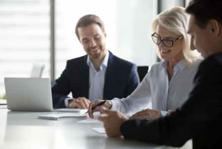 Qué es el compromiso laboral y su impacto