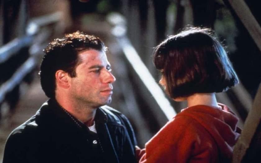 Gefährliche Freundschaft (1991)
