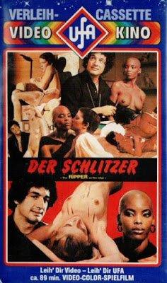 Kritik: Der Schlitzer (1980)