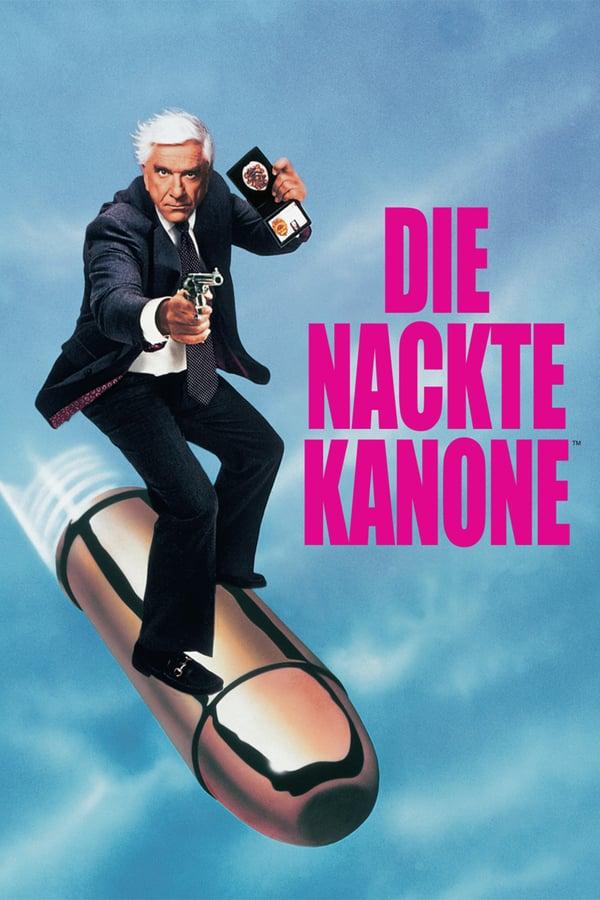 Kritik: Die Nackte Kanone (1988)