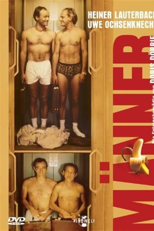 Kritik: Männer (1985)