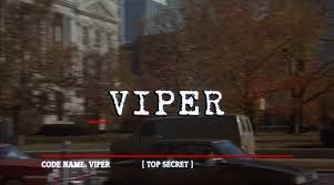 Viper (1988)