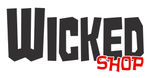Wicked Vision Shop