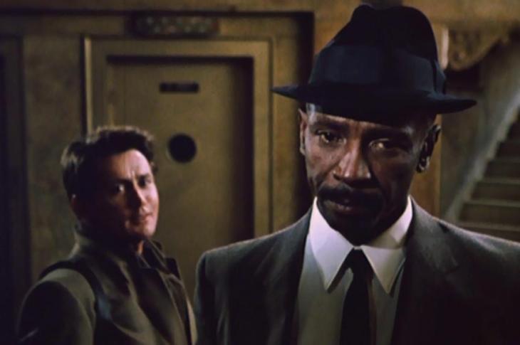 Der Wächter (1984)