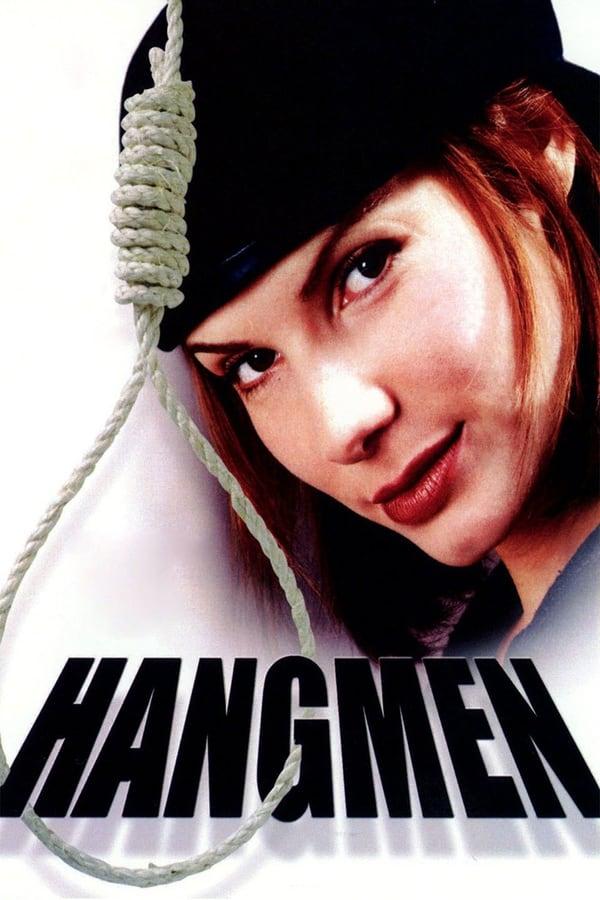 Kritik: Hangmen (1987)