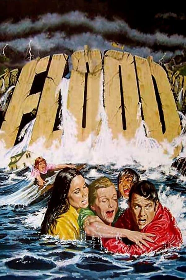 Die Flut bricht los (1976)