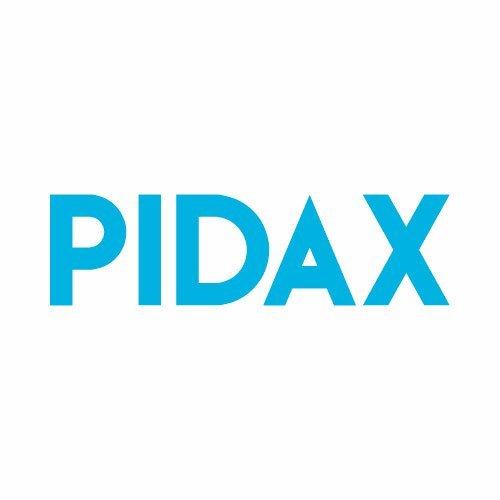 Film-, Serien- und Hörspiel- und Buchveröffentlichungen von Pidax Film im Mai 2020