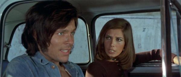 Das Syndikat (1972)