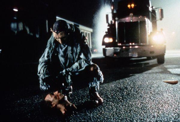 rumpelstiltskin-1995-kritik-horror