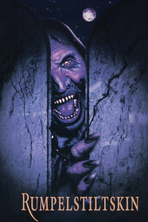 rumpelstiltskin-1995-horror-kritik