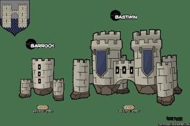 tour jumelles maison frey game of thrones en version pokémon