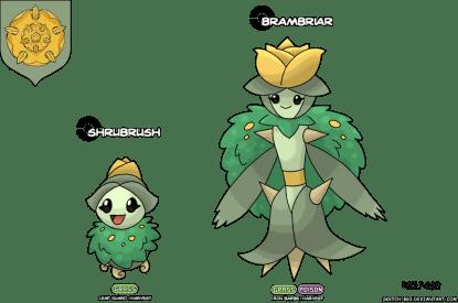 tyrell-pokemon-game-of-thrones